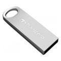 Transcend 64 GB JetFlash 520 Silver TS64GJF520S