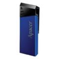 Apacer 16 GB AH131 Blue AP16GAH131U-1