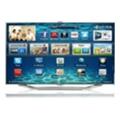 Samsung UE65ES8000