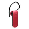 Jabra CLASSIC Red