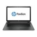 HP Pavilion 17-f005sr (G7Y05EA)