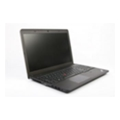Lenovo ThinkPad Edge E531 (68852E0)