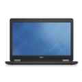 Dell Latitude E5550 (L55F58S1NIW-21) Black