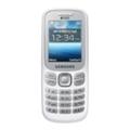 Samsung B312E