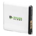 PowerPlant DV00DV1187