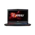 MSI GT72 6QD Dominator G (GT726QD-214UA)