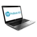 HP ProBook 450 G2 (J4S44EA)