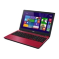 Acer Aspire E5-521-484A (NX.MPQEU.008) Red