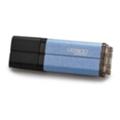 Verico 4 GB Cordial SkyBlue VP16-04GKV1E