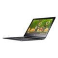 Lenovo Yoga 3 14 (80JH00BW)