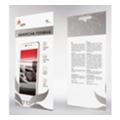 Florence iPhone 6 Plus Light (SPFLIPHONE6P)