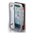 Cellular Line SPEASYIPHONE4S