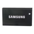 Samsung AB503442C (800 mAh)