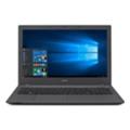 Acer Aspire E 15 E5-574G-53HW (NX.G30EU.001) Black-Iron