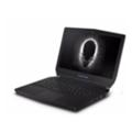 Alienware 13 (P56G002)