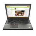 Lenovo ThinkPad T560 (20FH001APB)