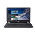 Acer Aspire ES 15 ES1-571-31D2 (NX.GCEEU.092) Black