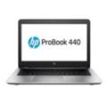 HP ProBook 440 G4 (Z2Y25EA)
