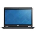 Dell Latitude E5470 (N041LE5470U14EMEA_W10)