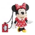 Tribe 16 GB Disney Minnie Mouse (FD019502)