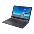 Acer Extensa 15 EX2519-C4XE (NX.EFAEU.041)
