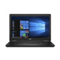 Dell Latitude 5580 (N033L558015EMEA_P) Gray