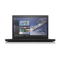 Lenovo ThinkPad T560 (20FJ002TPB)