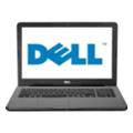 Dell Inspiron 5767 (57i58H1R7M-LEG) Gray