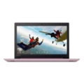 Lenovo IdeaPad 320-15 (80XL03GLRA) Plum Purple