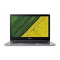 Acer Swift 3 SF314-52 (NX.GQUEU.006) Silver