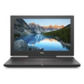 Dell Inspiron 7577 (i75581S0DL-418)