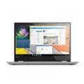Lenovo Yoga 520-14 (81C800DCRA)