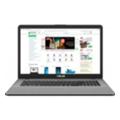 Asus VivoBook Pro 17 N705UD Dark Grey (N705UD-GC096)