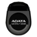 A-data 32 GB UD310 Black AUD310-32G-RBK