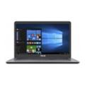 Asus VivoBook 17 X705UF Dark Grey (X705UF-GC016T)