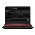 Asus TUF Gaming FX505GD Red Fusion (FX505GD-BQ104)