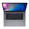 """Apple MacBook Pro 15"""" Space Gray 2018 (Z0V0M)"""