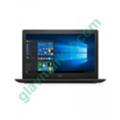 Dell G3 15 3579 (3579-544QKP2)