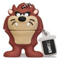 Emtec 8 GB L103 LT Taz EKMMD8GL103