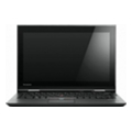 Lenovo ThinkPad X1 (N3K8SRT)