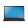 Dell Inspiron 3737 (I375610DDL-24)