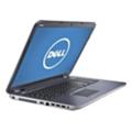 Dell Inspiron 5721 (I575810DDL-13)