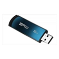 Silicon Power 32 GB Ultima U01 Blue