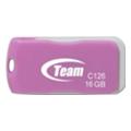 TEAM 16 GB C126 Pink
