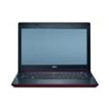 Fujitsu LifeBook UH572 (UH572M77A2RU)