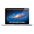 Apple MacBook Pro (MD101LL/A)