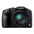 Panasonic Lumix DMC-G6 14-140 Kit