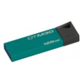 Kingston 128 GB DataTraveler Mini 3.0 DTM30/128GB