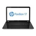 HP Pavilion 17-f059sr (G7Y19EA)