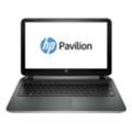 HP Pavilion 15-p007sr (G7W86EA)